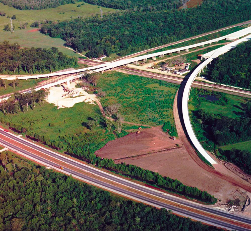 I-310.jpg