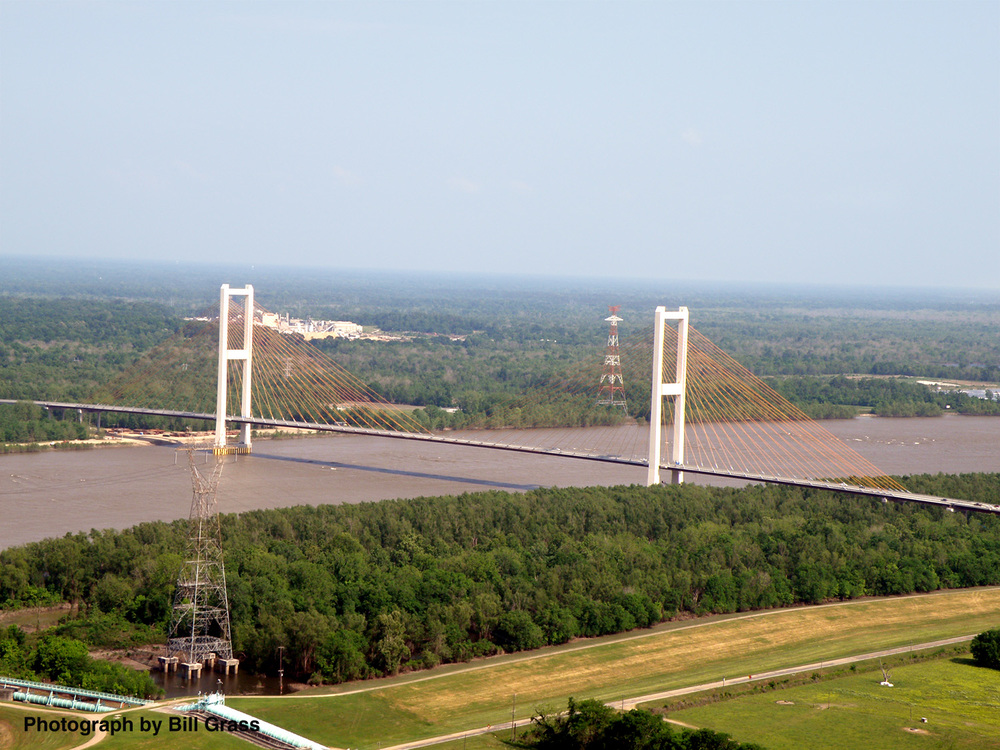 Audubon Bridge.jpg