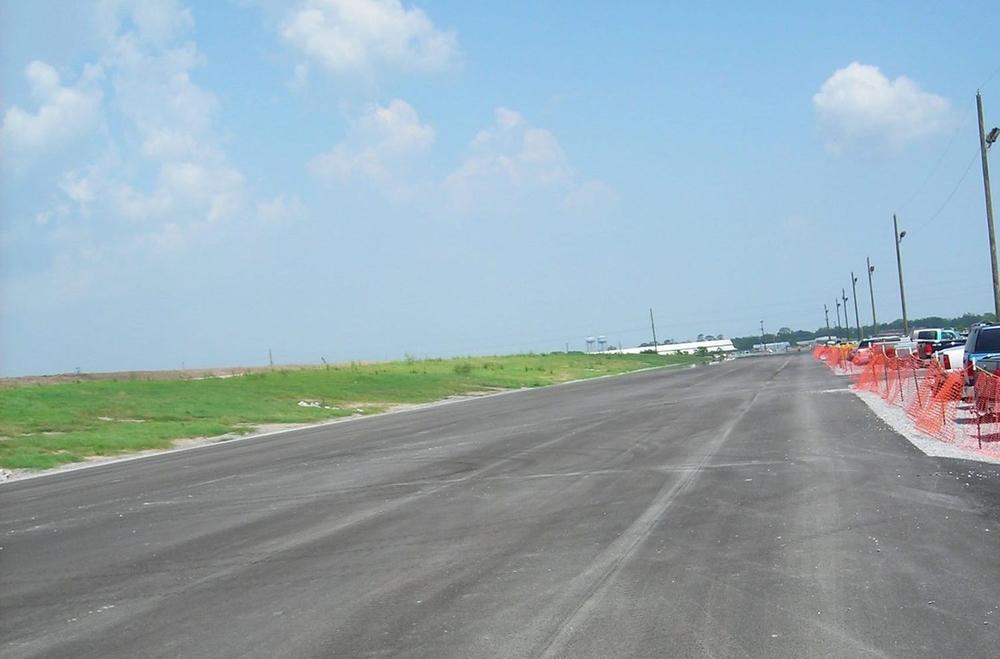 NGSB Roadway.jpg