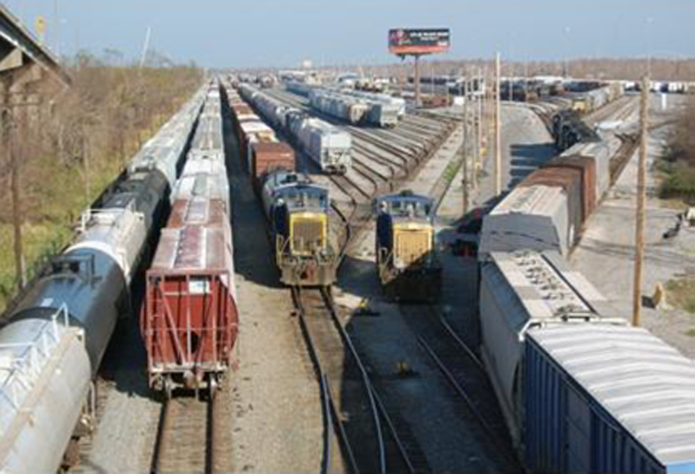 NO Rail Gateway.jpg