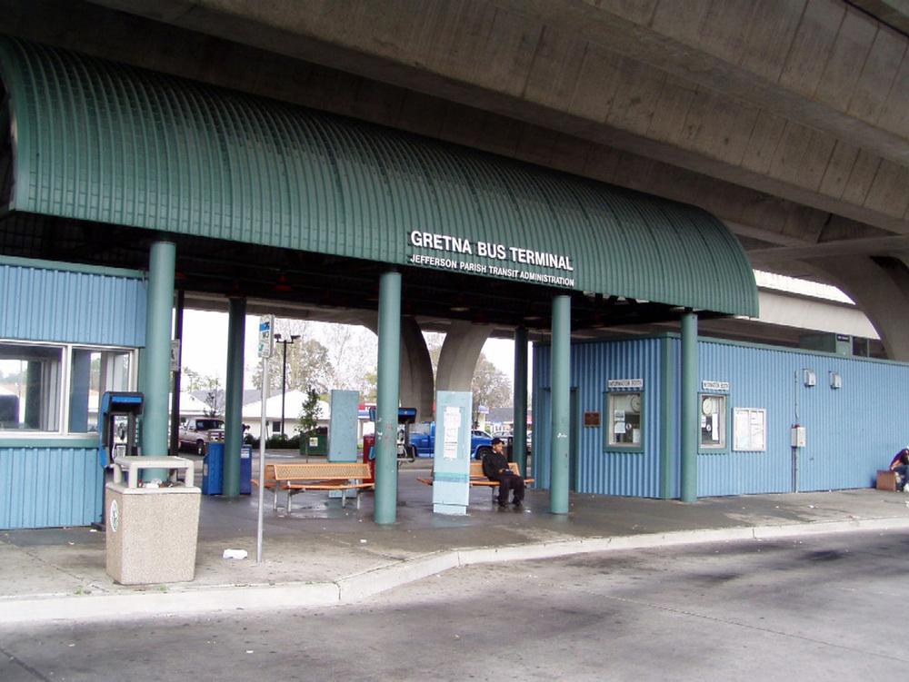 JP Westbank Transit Operational Analysis.jpg