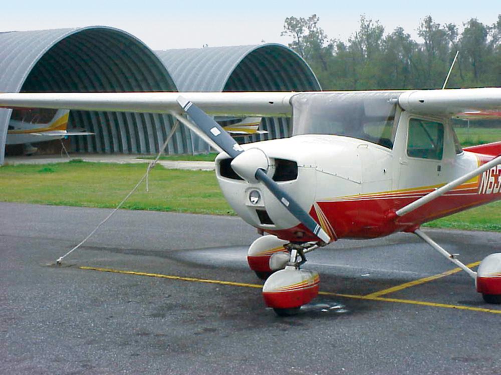 StJohn Air.jpg
