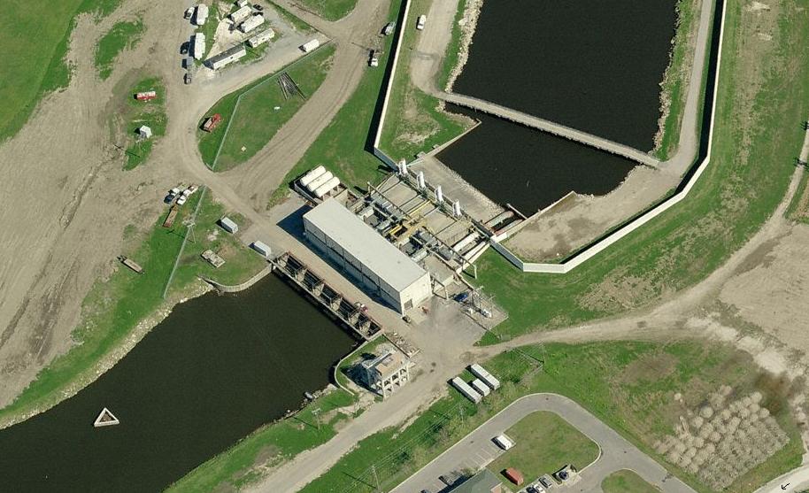 Duncan Canal.jpg