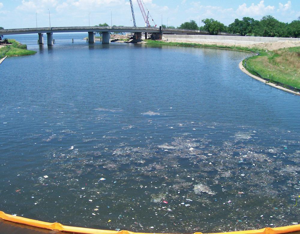 Bayou St. John Water Management Study Phase I.jpg