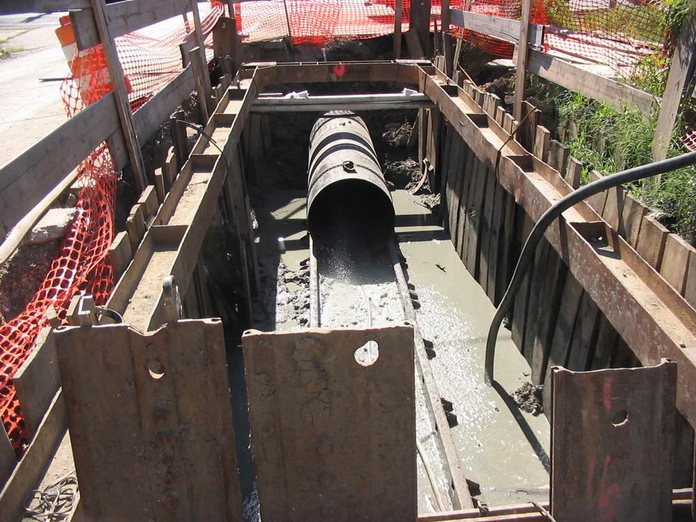 gretna courthouse drainage improvements.jpg