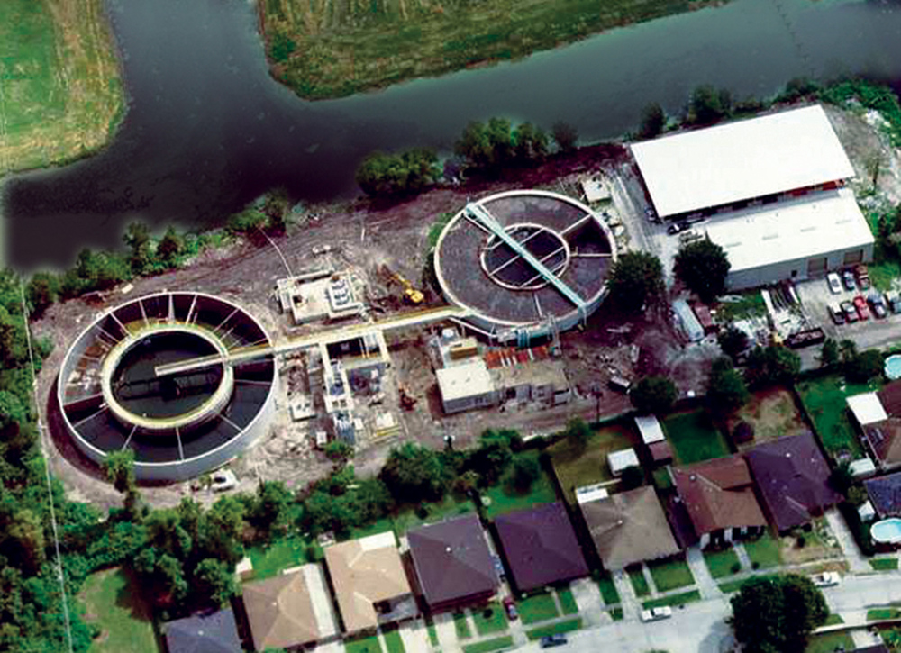 dravo wastewater treatment plant expansion.jpg