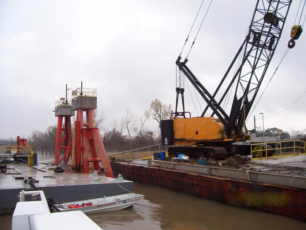 Scarsdale Ferry Hurricane Damage Repairs.jpg