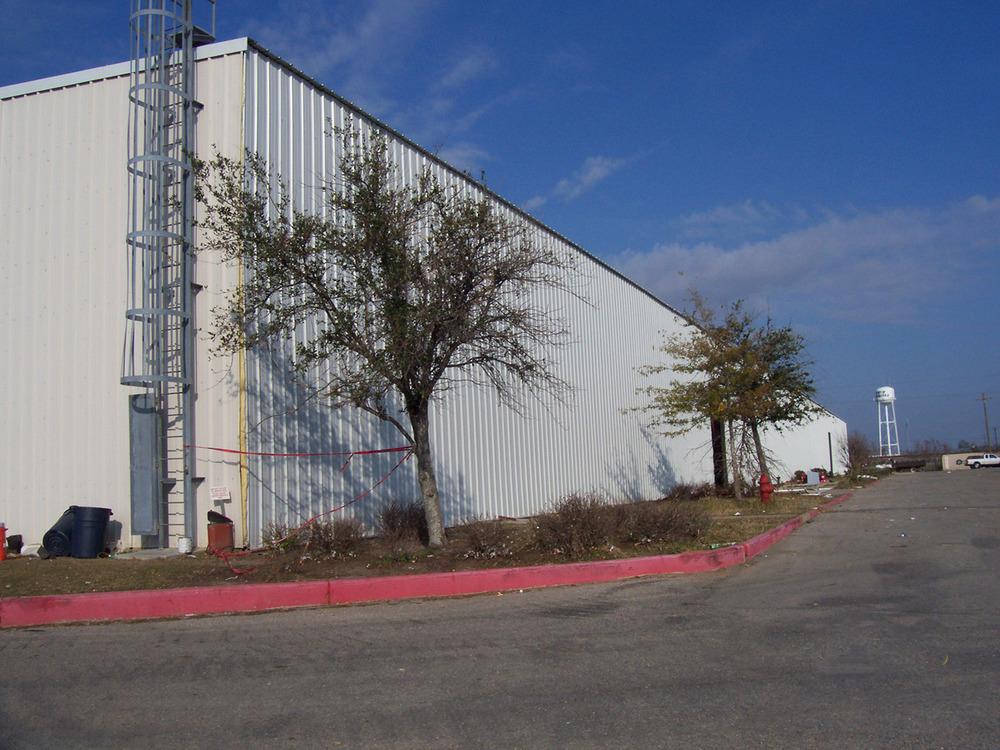 COSAL Warehouse.jpg