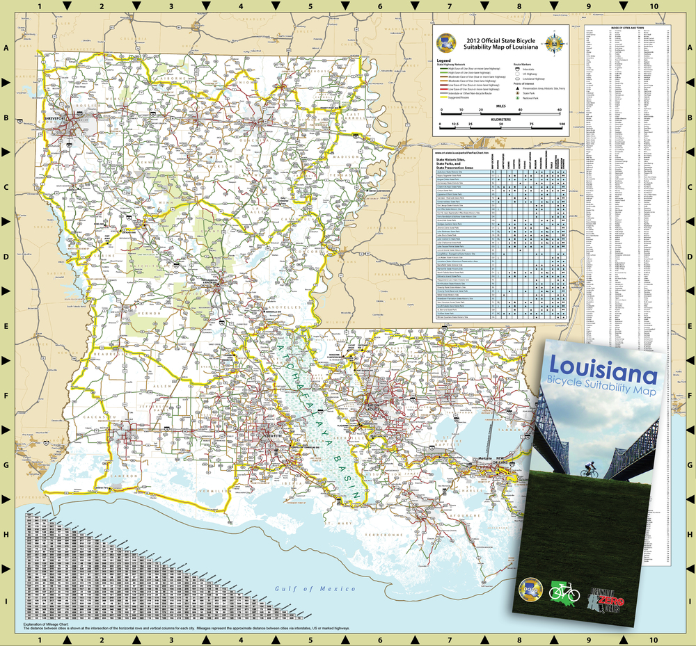 GIS+Bike+Map.jpg