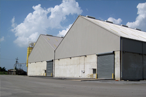 Warehouses.jpg