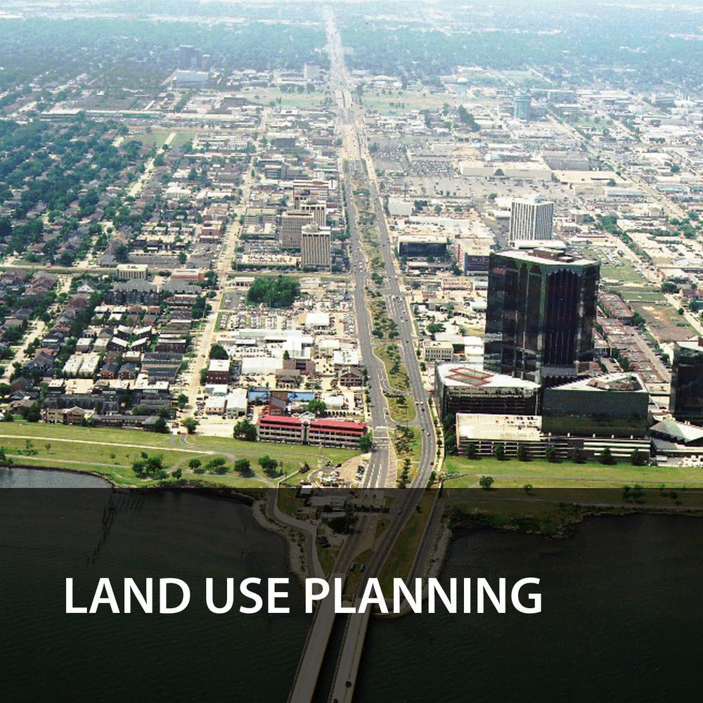 LAND USE PLANNING.jpg