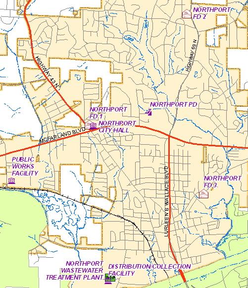 Northport GIS.jpg