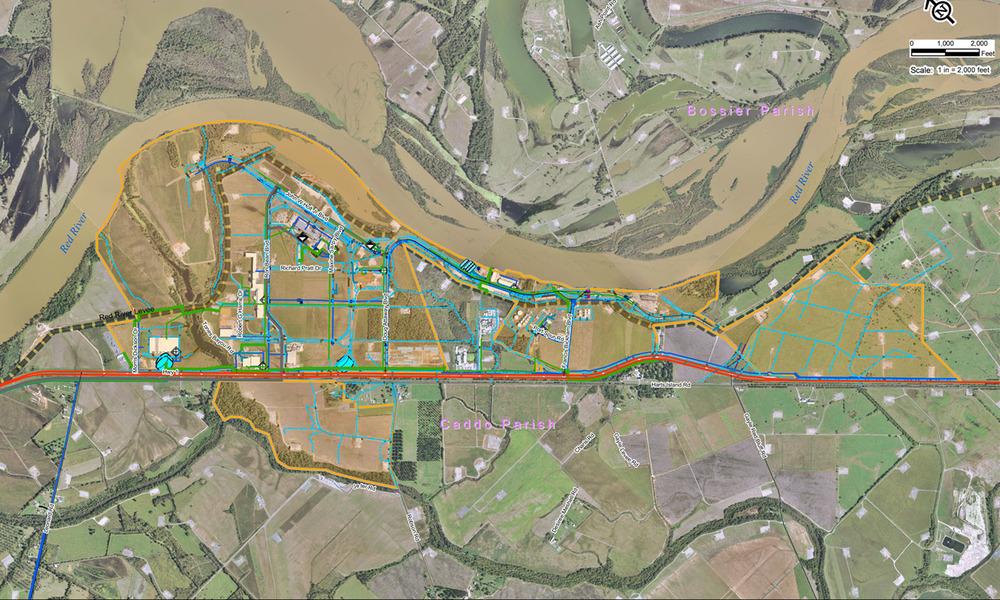 Caddo-Bossier Port GIS.jpg