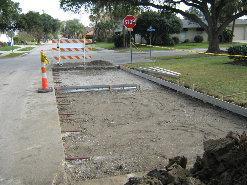 Gretna Street and Sidewalk Repairs.jpg