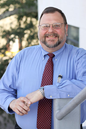 HENRY M. PICARD, III, PE, PLS   SENIOR VICE PRESIDENT, NEW ORLEANS OPERATIONS