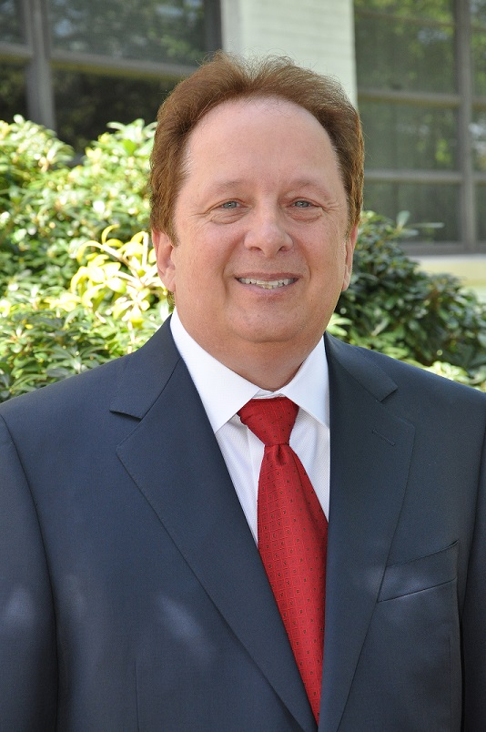 randy schuler   office manager
