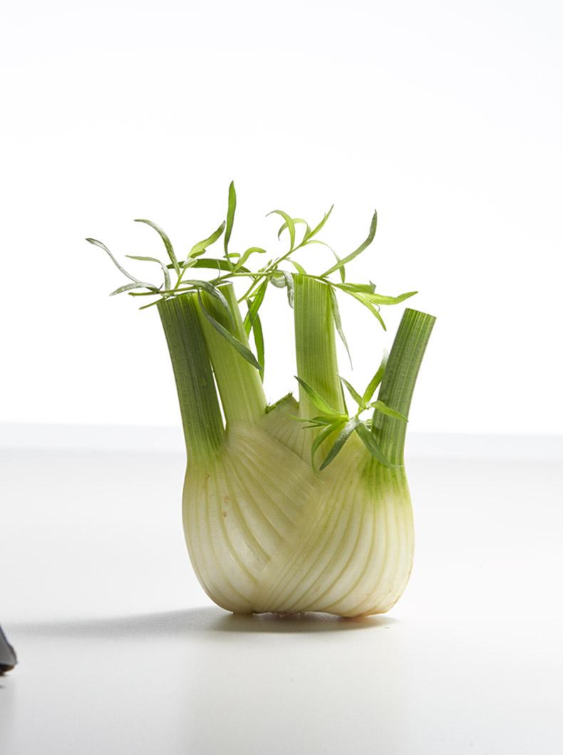 vegetable_9.jpg