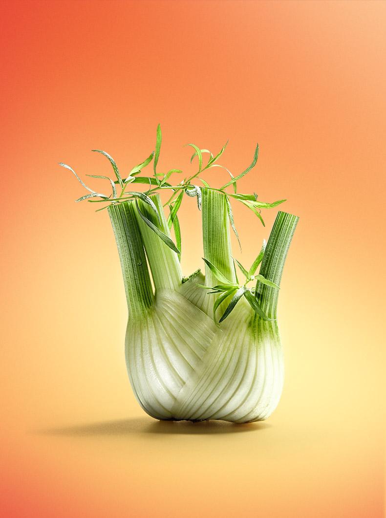 vegetable_7.jpg