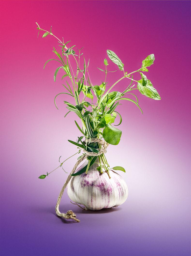 vegetable_5.jpg