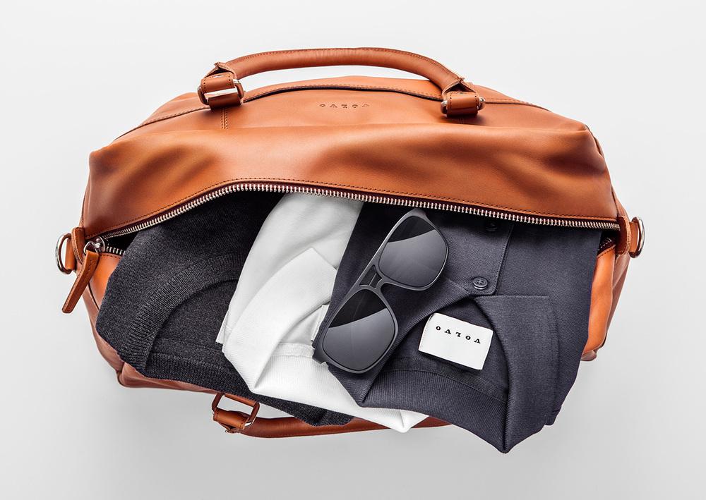 Volvo_Accessories1.jpg