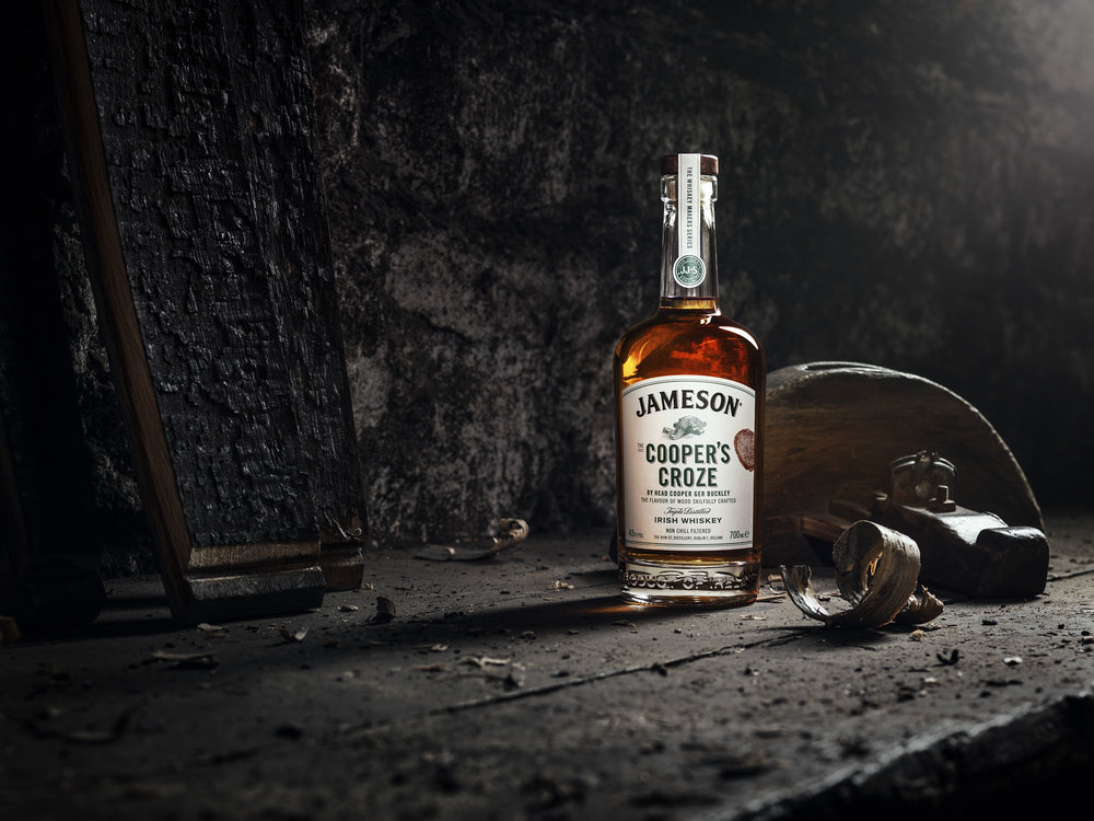 jameson_makers_product_cooperage_0066_WEB_FINAL.jpg