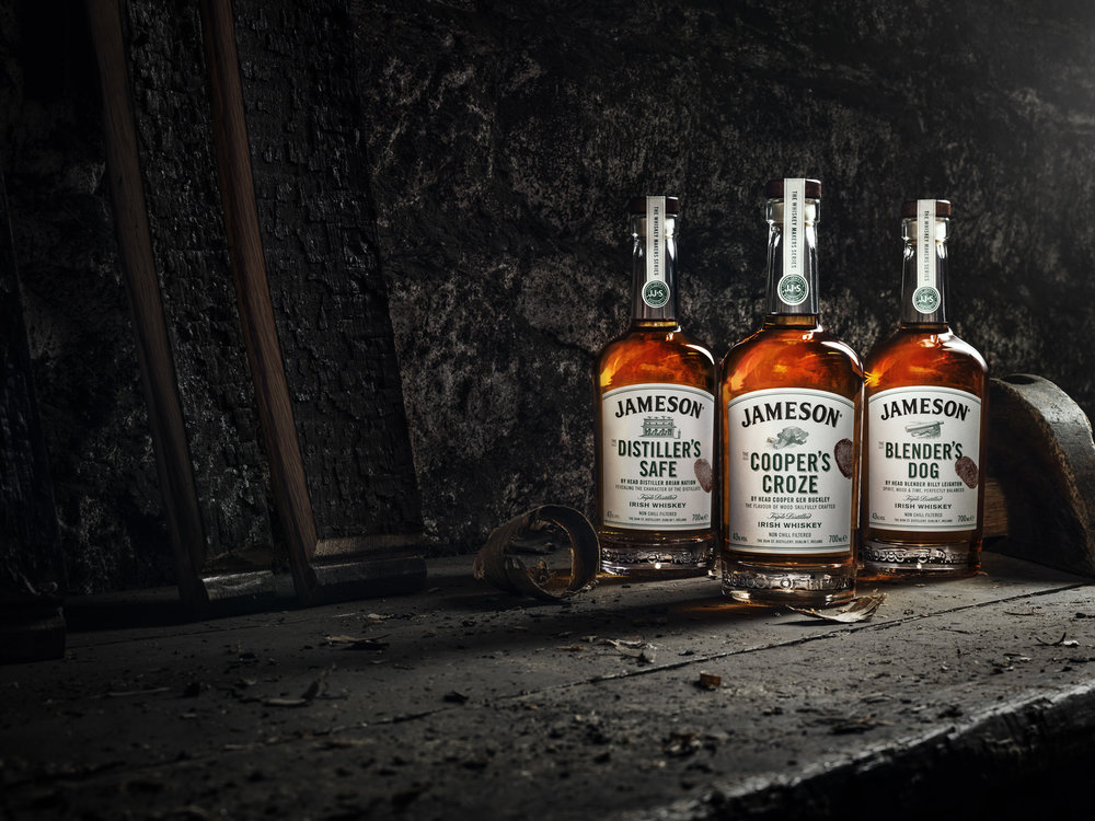 jameson_makers_product_cooperage_0139_WEB_FINAL.jpg