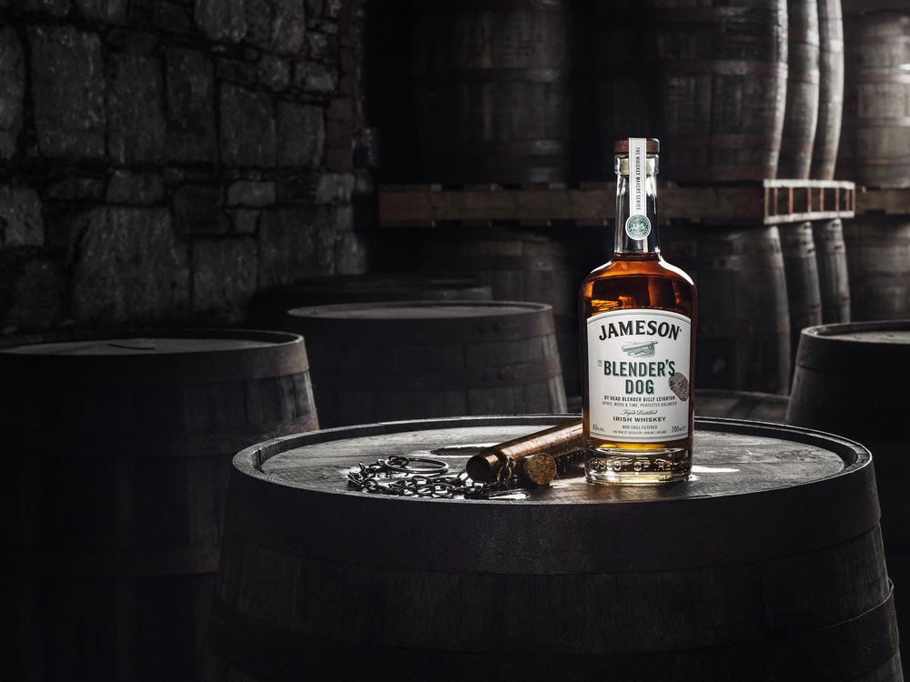 jameson_makers_product_warehouse_0530_WEB_FINAL.jpg