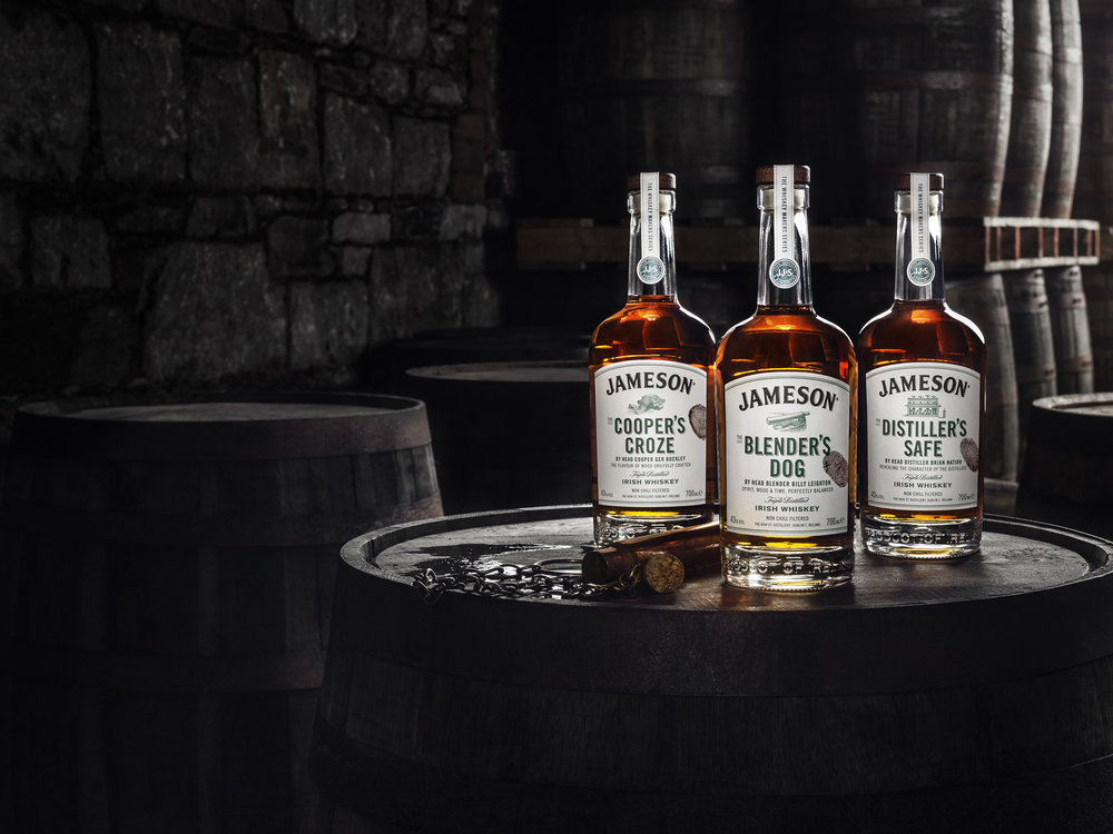 jameson_makers_product_warehouse_0486_WEB_FINAL.jpg