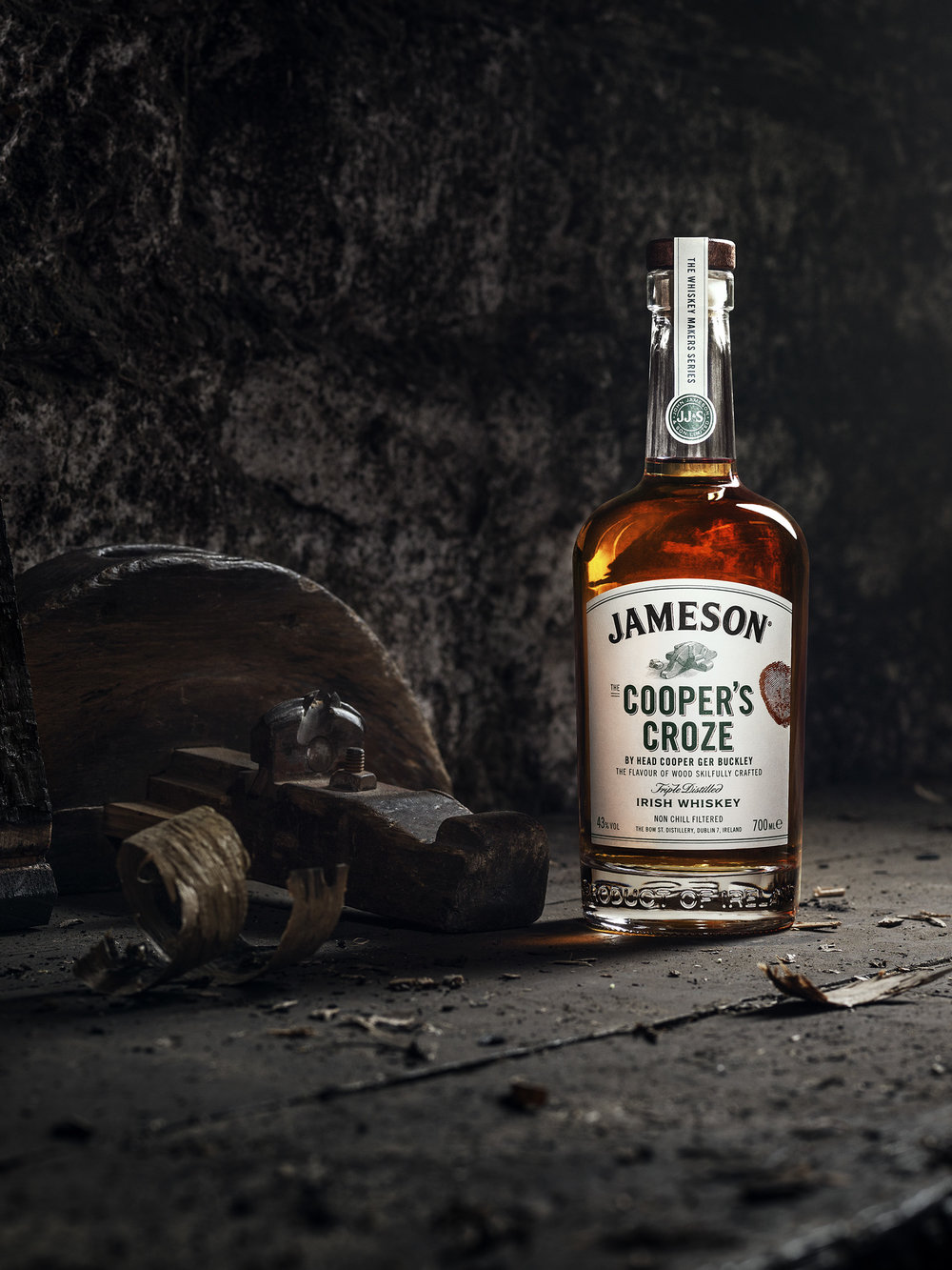 jameson_makers_product_cooperage_0097_WEB_FINAL.jpg