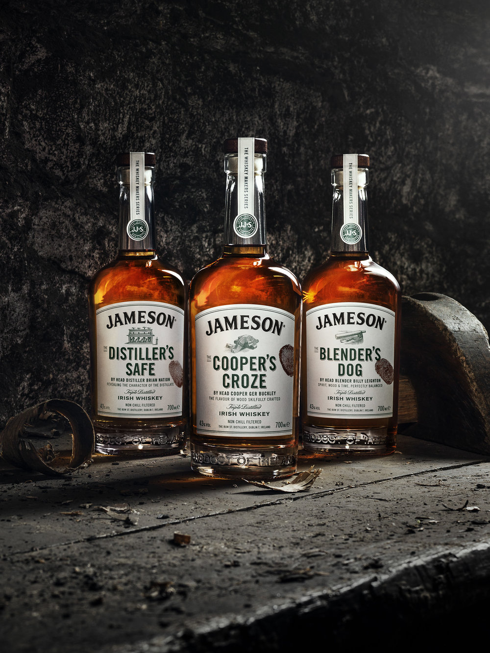 jameson_makers_product_cooperage_0140_WEB_FINAL.jpg