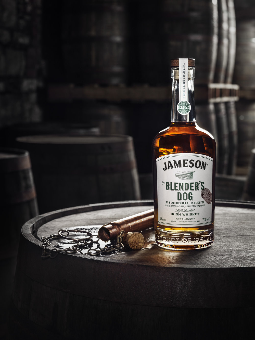 jameson_makers_product_warehouse_0425_WEB_FINAL.jpg
