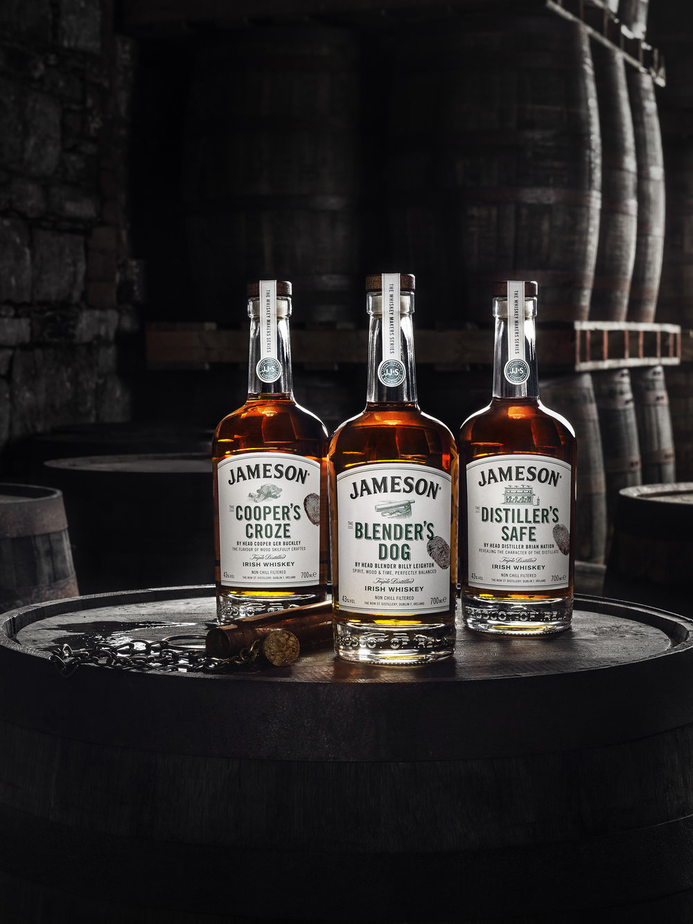 jameson_makers_product_warehouse_0538_WEB_FINAL.jpg