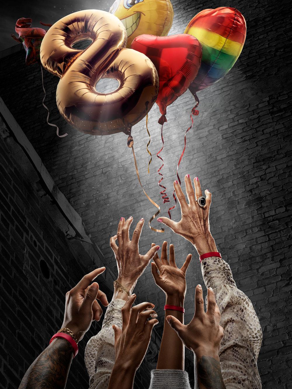 Filmfestivalen_Balloon_MINT_WEB.jpg