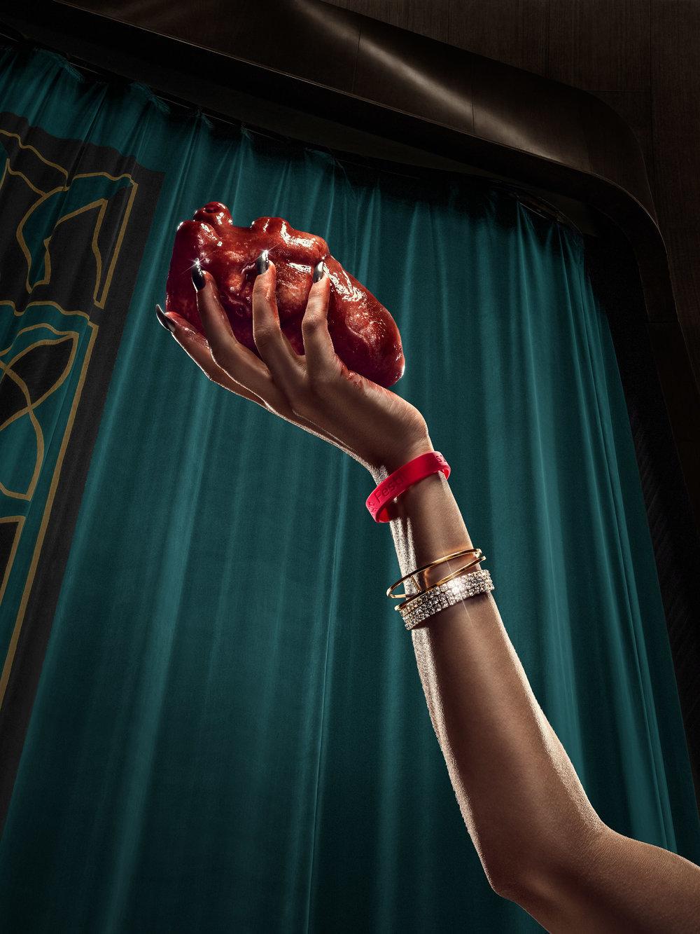 Filmfestivalen_Heart_MINT_WEB.jpg