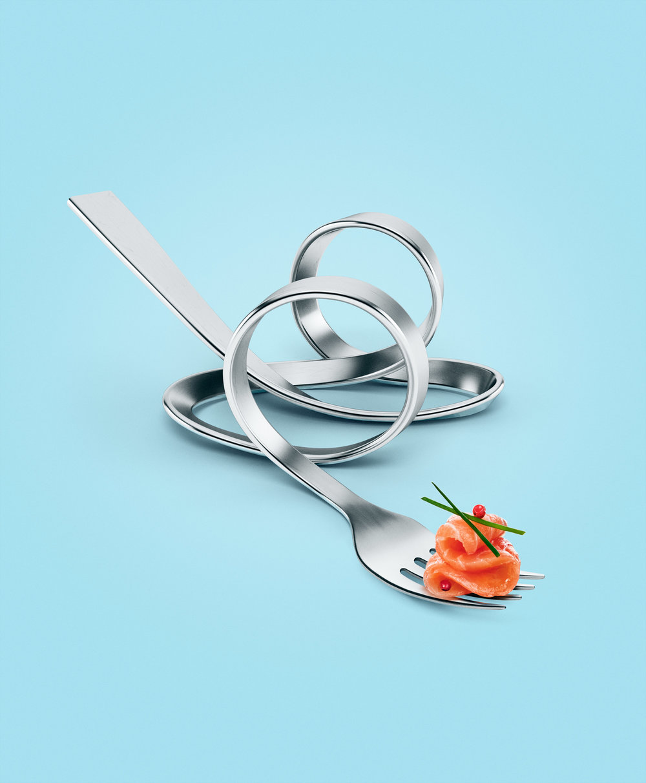 Liseberg_Fork_Sushi_Webb.jpg