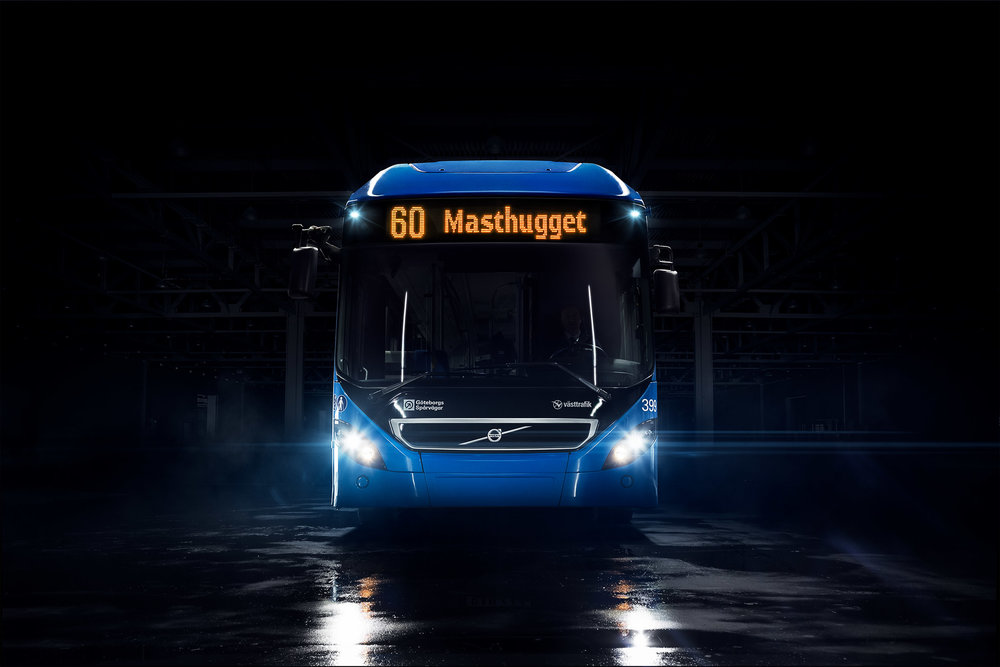 Vasttrafik_Buss_Hero_Master_MINT_STEP10-web2500.jpg