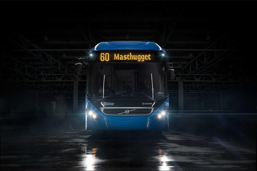 Vasttrafik_Buss_Hero_Master_MINT_STEP9-web2500.jpg