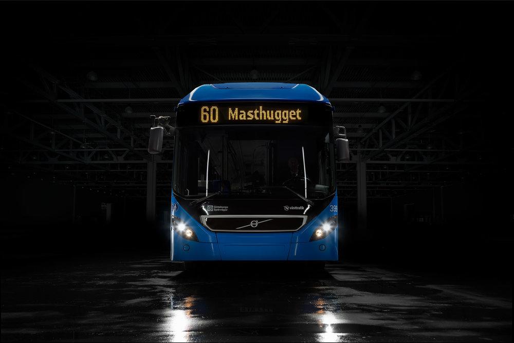 Vasttrafik_Buss_Hero_Master_MINT_STEP7-web2500.jpg