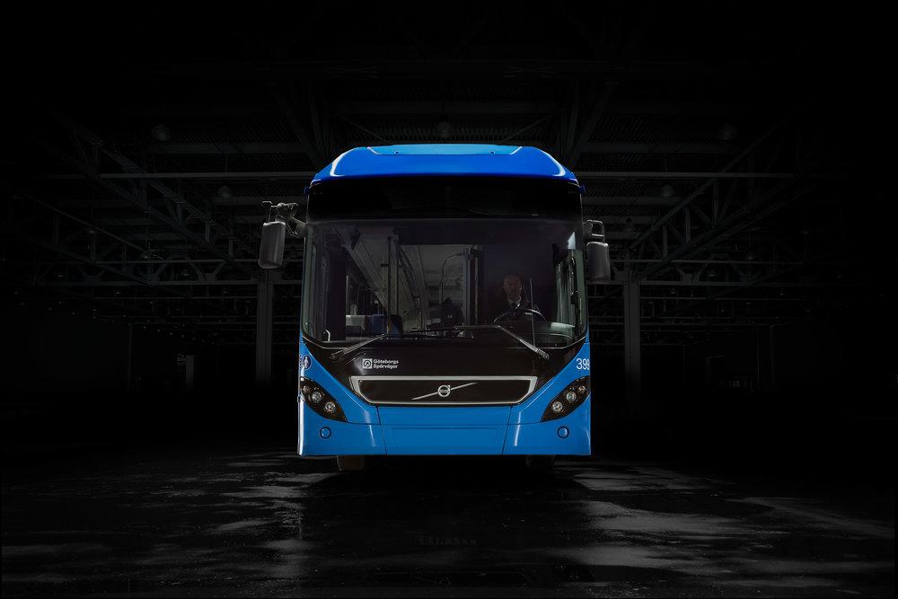 Vasttrafik_Buss_Hero_Master_MINT_STEP4-web2500.jpg