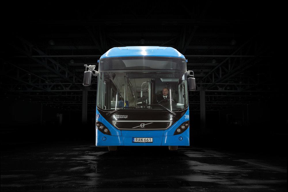 Vasttrafik_Buss_Hero_Master_MINT_STEP3-web2500.jpg