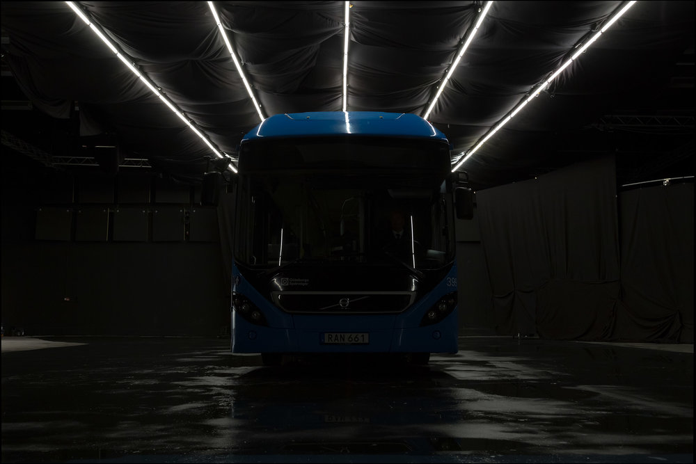 Vasttrafik_Buss_Hero_Master_MINT_STEP1-web2500.jpg