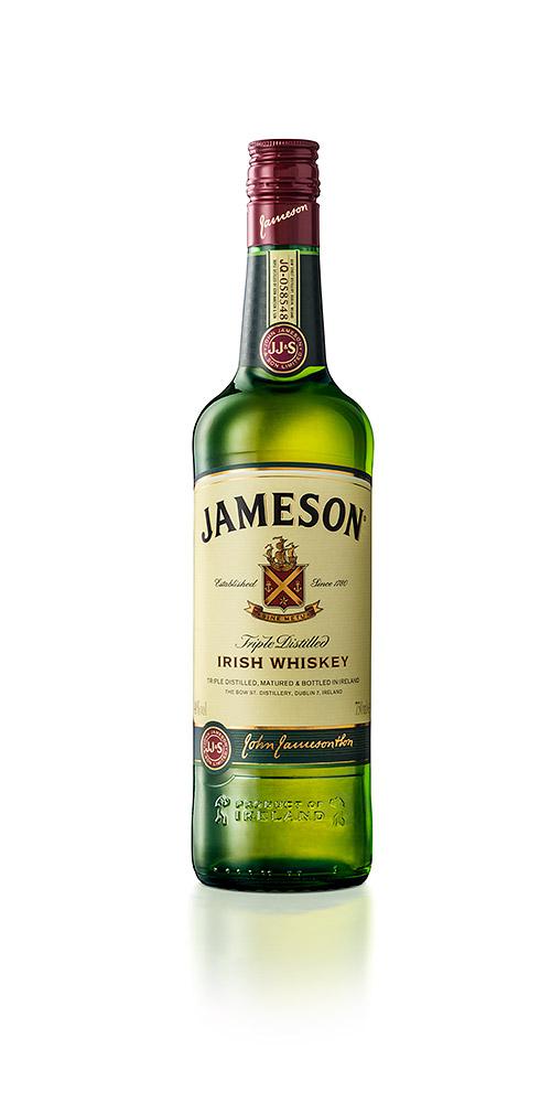 jameson_75cl_original_whiteweb.jpg