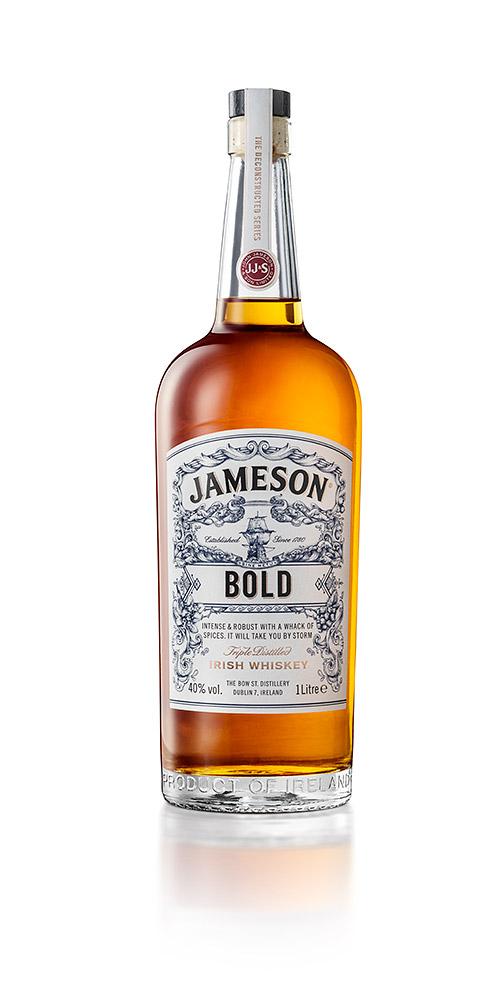 jameson_1ltr_bold_white_web.jpg