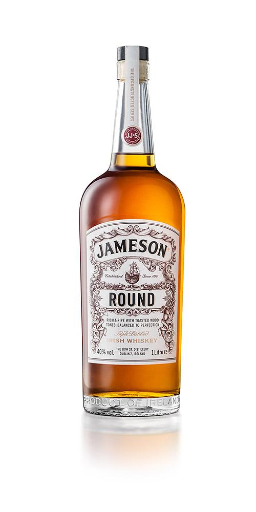 jameson_1ltr_round_white_web.jpg