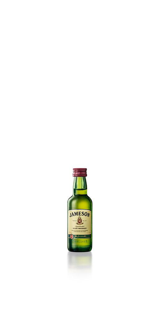 jameson_5cl_original_white_web.jpg