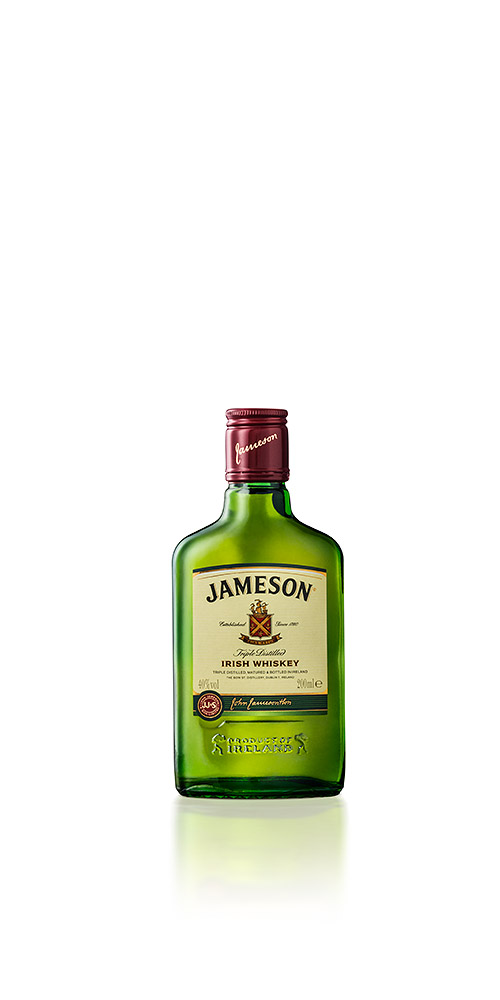 jameson_20cl_flask_original_white_web.jpg