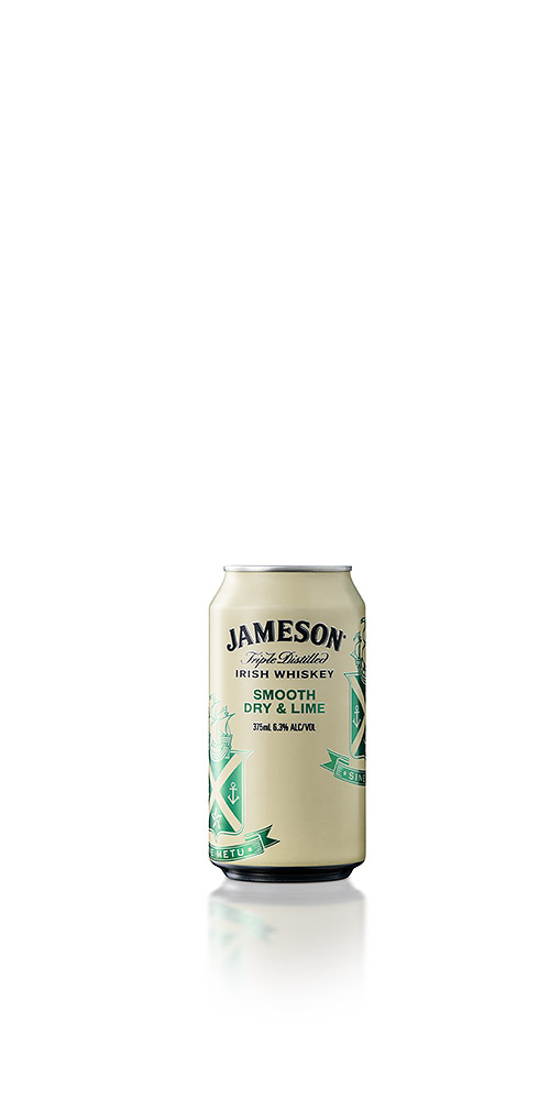 jameson_37-5cl_can_smooth_dry_lime_white_web.jpg