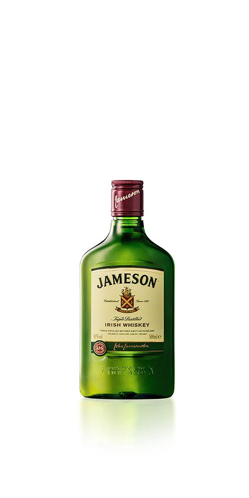 jameson_50cl_flask_original_white_web.jpg