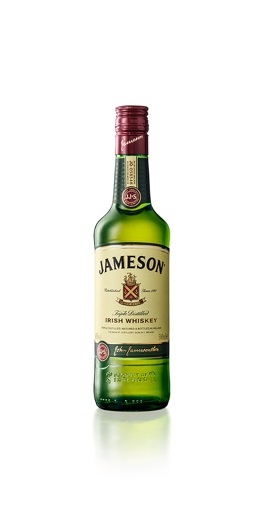 jameson_50cl_original_white_web.jpg