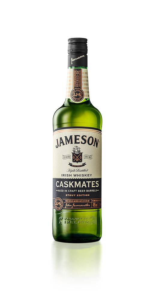 jameson_75cl_caskmates_white_web.jpg